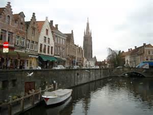 ベルギー:ベルギー行くならここに ...