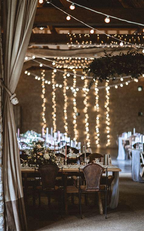 rustic wedding venue  oxfordshire  tythe barn chwv
