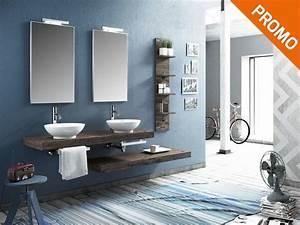 Waschbecken Schale Mit Unterschrank : mobili bagno con lavabo appoggio ~ Bigdaddyawards.com Haus und Dekorationen
