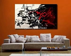Wall Art Designs: Top cheap canvas wall art sets Large Art