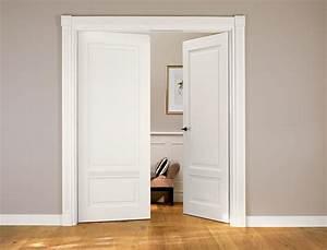 Klassische Doppeltür von Brüchert + Kärner Bild 9