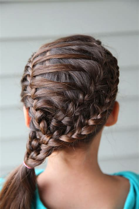 www cute hairstyles for girls com cute hairstyles for girls the xerxes