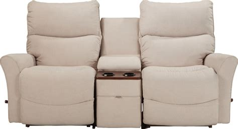 La Z Boy Sofas And Loveseats by La Z Boy Rowan Reclining Sofa Town Country Furniture
