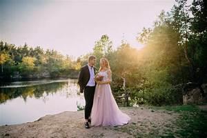 The best lenses for wedding photography for Best wedding lens
