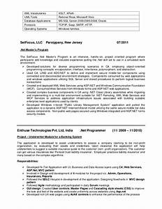 example resume resume builder in nj With certified professional resume writers
