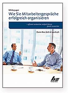 5 tipps fur ein erfolgreiches mitarbeitergesprach agitano for Mitarbeitergespr che führen