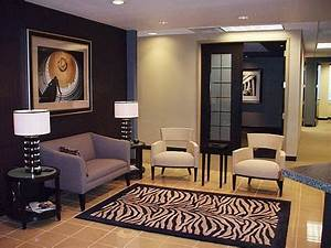law office lobby design google search commercial With interior design law office pictures