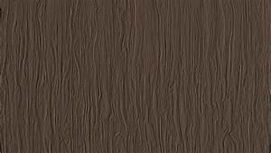 taches noires sur bois exterieur lsmydesigncom With enlever tache noire sur parquet