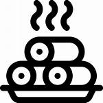 Spring Icon Rolls Egg Flaticon Icons Svg
