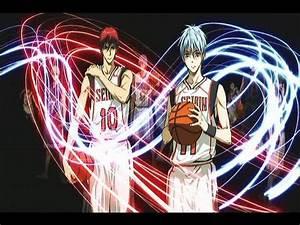 Kuroko No Basket 2: Episode 26 Review -- Kuroko's ...