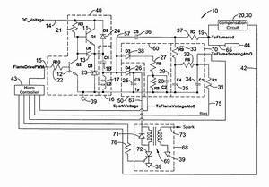 Patent Us8300381