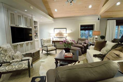 living room seating arrangements large living room seating arrangement for the home pinterest