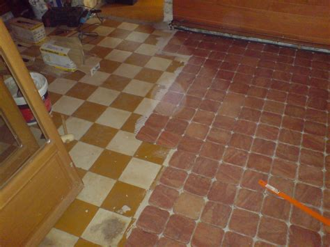 resine sur carrelage cuisine peinture resine pour carrelage peinture rsine pour