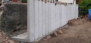 Gabionen L Form : betonteile l form mischungsverh ltnis zement ~ Sanjose-hotels-ca.com Haus und Dekorationen