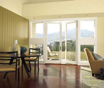 windows doors and more neely s windows doors and more products doors