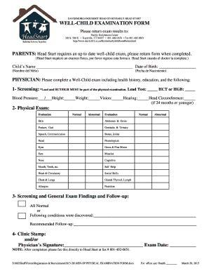 job application form british columbia