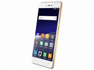 Gionee F103 Pro Price  Specifications  Features  Comparison