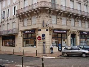 Menuiserie Mont De Marsan : agence immobili re mont de marsan 40000 foncia ~ Premium-room.com Idées de Décoration