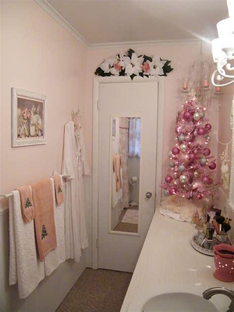 Best Ideas Of Fabulous Cute Girl Bathrooms Girly Bathroom