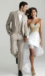 costume mariage vintage destination suit formal dimensions