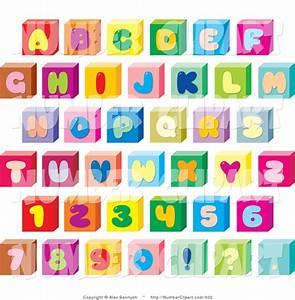 letter clipart alphabets 101 clip art With alphabet letter art