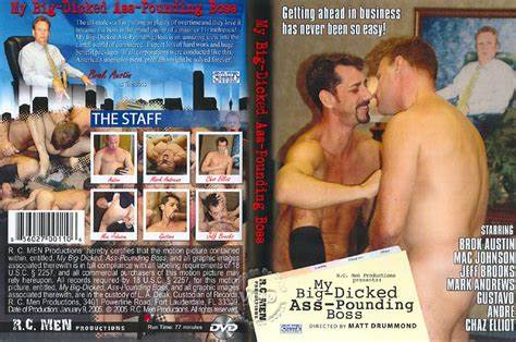 Trash Two Dicked In A Motel Very Gay Porn Collections