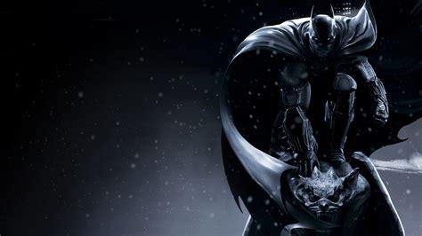 Batman Arkham Origins 2013 Wallpapers