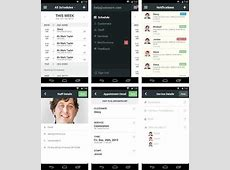 Android Appointment App Ensures You Never Miss An