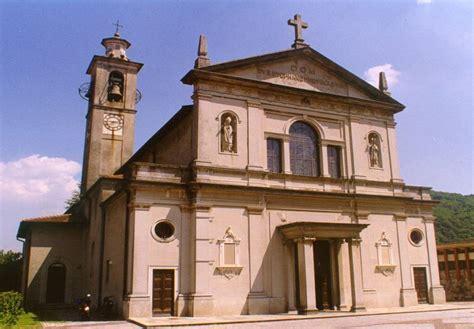 Chiesa Dei Ladari Roma by Ceranesi Ladri Rubano In Chiesa A Valpolcevera Notizie It