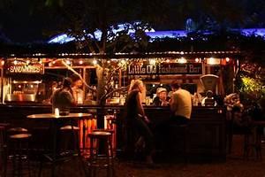 Le Chalet Berlin : der techno club chalet in berlin kreuzberg ~ Frokenaadalensverden.com Haus und Dekorationen