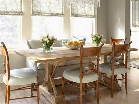 Decorating Your Little Cottage Some Tips & Tricks All