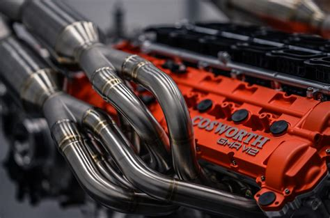 murray gordon t50 supercar v12 gma mclaren f1 successor engine reveals automotive powered reveal cars autocar open bhp team