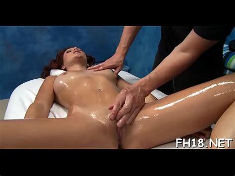 Massage Sex Movie Scene Scene XNXX COM