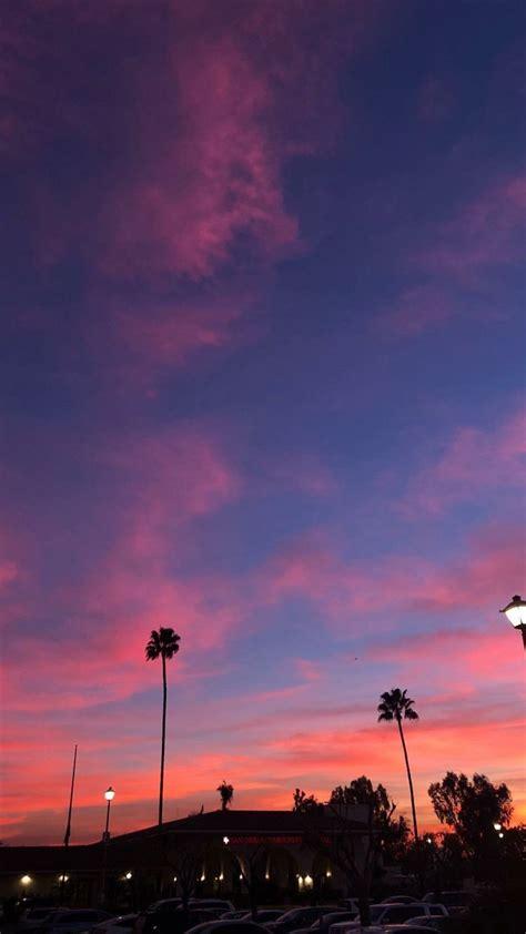 xonorolemodelz sunset wallpaper sky