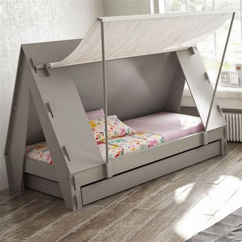 Für Kinderbett by Die Besten 25 Kinderbett Ideen Auf Krippen