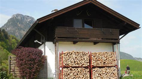 Häuser Mieten Im Allgäu by Wochenendhaus Mieten Oberaudorf In Spitzenlage Bayern