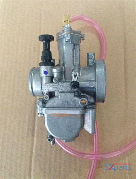keihin pwk 28 replacement engine parts find engine