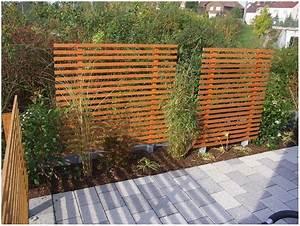 Pflanzen Sichtschutz Balkon : pflanzen sichtschutz balkon hauptdesign ~ Eleganceandgraceweddings.com Haus und Dekorationen