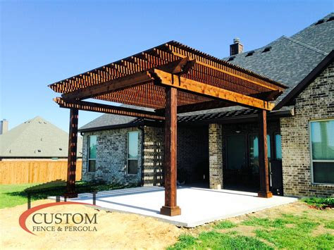 pergola picture gallery pergolas and arbors gallery