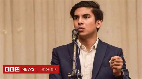 Syed saddiq, who is also former bersatu youth chief, in his supporting affidavit, said they received the letter from ros on jan 6 stating that muda's application did not meet the first schedule of the. Mengenal Syed Saddiq, generasi pemimpin baru Malaysia ...