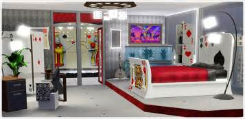 Home Decor Stores Las Vegas home decor stores las vegas Get Home Decor Las Vegas Viva Las Vegas Bedroom Store The Sims 3