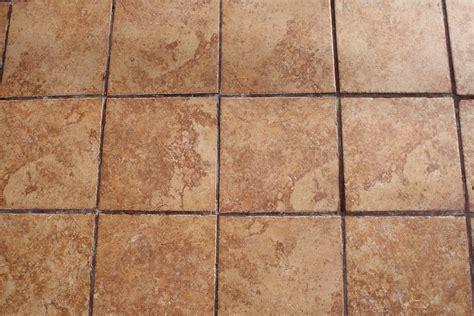 Vinyl Floor Tile Seam Sealer by Rubber Floor Tiles Textured Rubber Floor Tiles