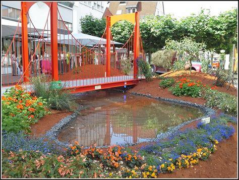 Garten Und Landschaftsbau Aalen garten und landschaftsbau aalen garten house und dekor