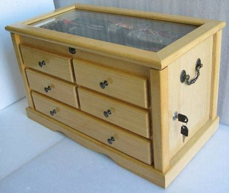 Knife Display Cabinet by Knife Display Storage Cabinet Shadow Box Top Table
