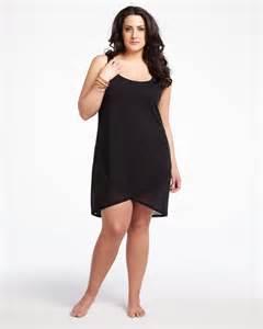 Cover Up Dresses Plus Size Women