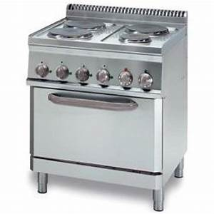 Four électrique Chaleur Tournante : cuisson four electrique ~ Premium-room.com Idées de Décoration