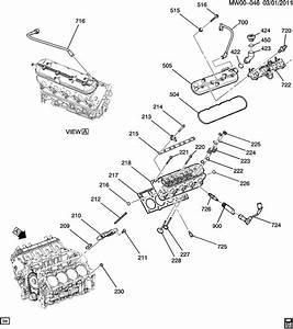 Subaru 3 3l Engine Diagram Subaru 2l Engine Wiring Diagram