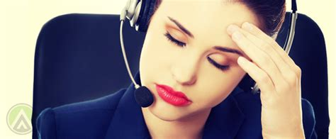 4 Call Center Practices That Stifle Agents' Creativity