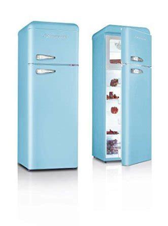 kühlschrank retro günstig schaub lorenz retro k 252 hlschrank k 252 hlschrank test 2019