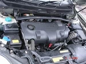 Volvo Xc90 2 4 D5 Turbo Diesel Engine Low Miles Mint